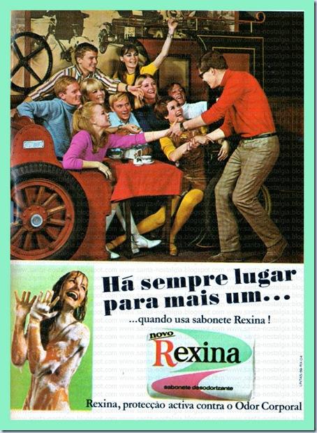 sabonete rexina_publicidada antiga_santa nostalgia_02