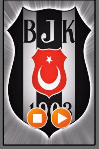 Beşiktaş Marşı