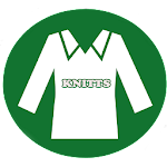 Knitts Inhouse APK Image