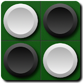 Ultima Reversi APK for Bluestacks