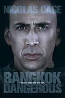 Bangkok Dangerous (Remake) (2008)