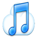 MusicGap icon