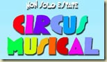 circusmusical
