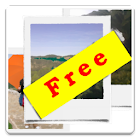 Gpv Photo Frame Gallery Free icon