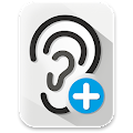 Hearing Aid with Replay (Lite) APK for Blackberry
