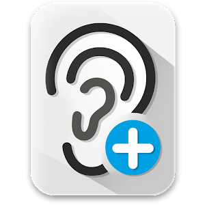 Hearing Aid with Replay (Lite) for Android