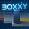 Boxxy icon
