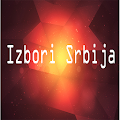 Android aplikacija Izbori Srbija
