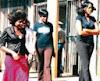 Gambar preview Demi Sperma Wanita di Zimbabwe Perkosa Para Pria