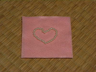 tarjeta カード card