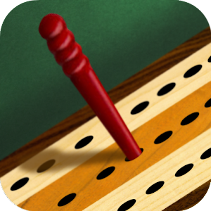 Cribbage Board Hacks and cheats