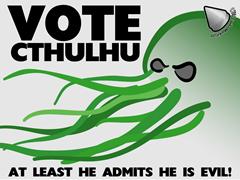 vote_cthulhu
