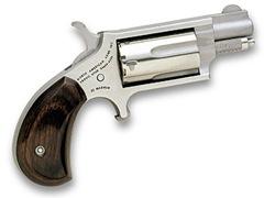 NAA 22 Magnum Mini-Revolver