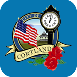 Cortland, OH -Official- APK