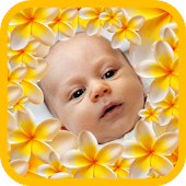 App Kids And Baby Frames APK for Windows Phone