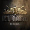 App World Of Tanks TV apk for kindle fire