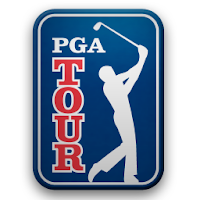PGA TOUR For PC (Windows And Mac)