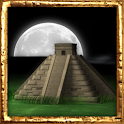 Aztec Invaders Slots icon