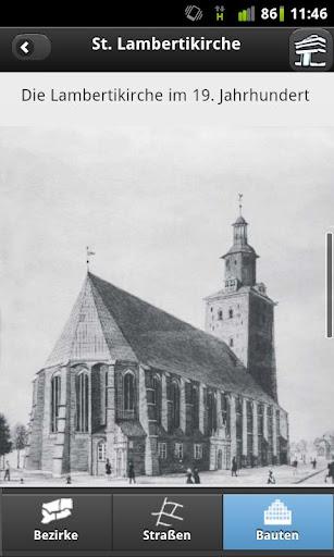 AppNachLüneburg