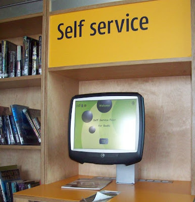 serf-service