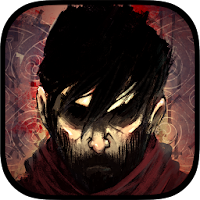 Dark Guardians For PC