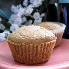 Body and Soul Health Muffins
