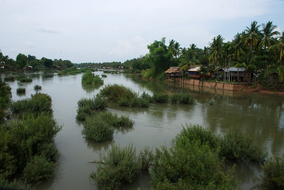 don-khon