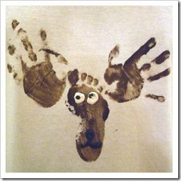 m-deer