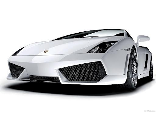Gallardo LP560 ������� Lamborghini Lambo_Gallardo_LP560-4_211_1024x768.jpg?imgmax=512