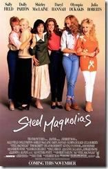 Steel_magnolias_poster