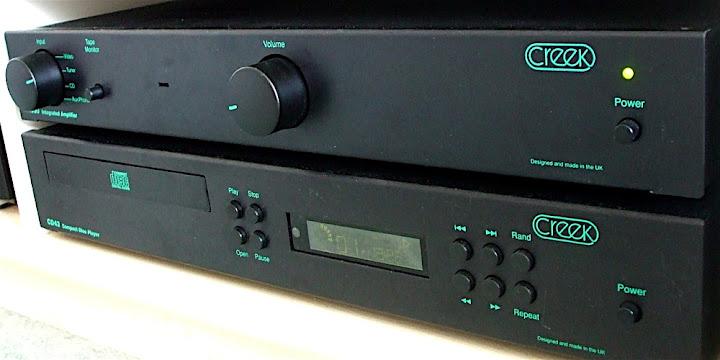 DSCF4535.JPG