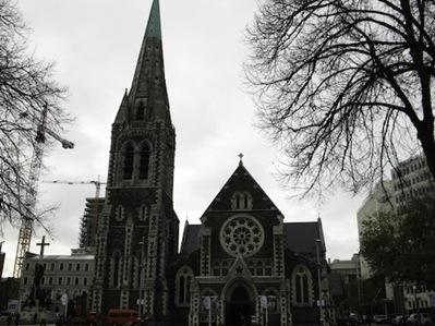Christchurch-1231