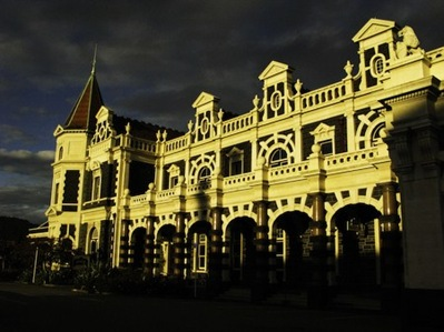 Christchurch-1364