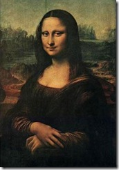 photos_mona_lisa