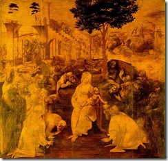 Leonardo_da_Vinci_Adoration_of_the_Magi