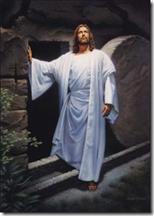 _Jesus_resurrection_christian_