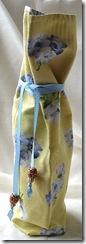 gift_bag10