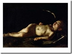 ~Sleeping-Cupid-1608