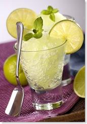 lime-sorbet-280