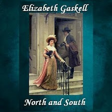North and South  E.Gaskell