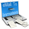 eMail To Inmates