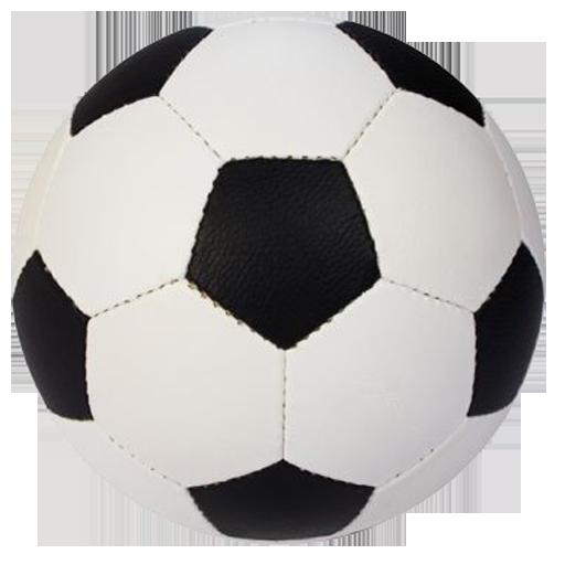 Jogo de futebol 體育競技 App LOGO-硬是要APP