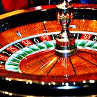Casino - Sound Effect icon