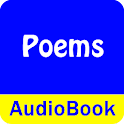 Edgar Allan Poe Poems (Audio) icon