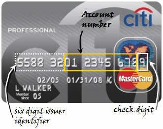 [credit-card-number[12].jpg]