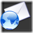 email_64x64