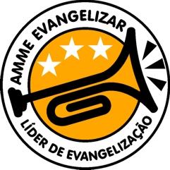 Líder de Evangelização