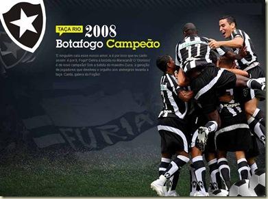 Taça Rio