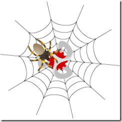 dnn-seo-spider-net