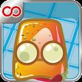 Free Crazee Jelly APK for Windows 8